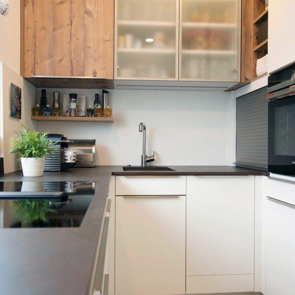 Küche_web