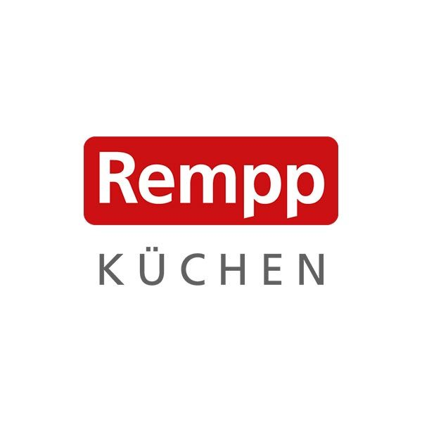Rempp_3