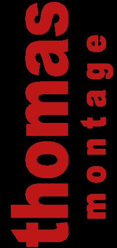 tm_logo_90